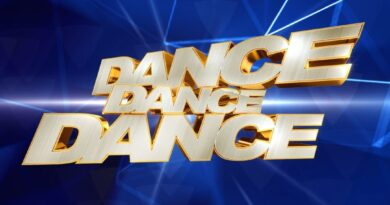 Ukrywała to przez dwa tygodnie! Uczestniczka Dance Dance Dance….