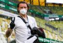 Radosław Majdan jest w szpitalu! To co się stało, jest wstrząsające!