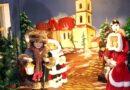 """Rząd """"zrobił"""" nam Święta. W Wigilii będzie mogło uczestniczyć tylko … osób!"""