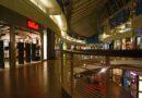 W galeriach handlowych już nie tylko obsługa, ale również policja i inspekcja sanitarna. Będą srogie kary?