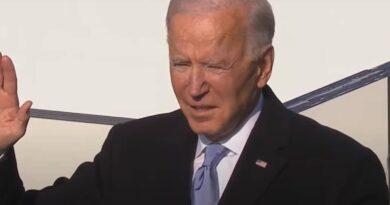 Joe Biden podjął pierwsze decyzje! Cofa on politykę Donalda Trumpa!
