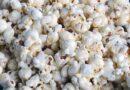 Kupiłeś popcorn? Możesz mieć OGROMNE problemy!