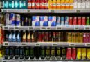 Ze sklepów znikają znane ENERGETYKI! Wykryto w nich…