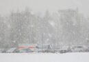 Synoptycy ostrzegają! Na horyzoncie siarczyste mrozy oraz śnieżyce