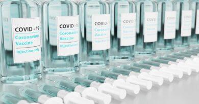 SZOKUJĄCE informacje o szczepionkach! Czy w ogóle się zaszczepimy?