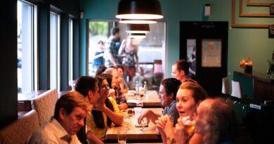 Data OTWARCIA restauracji! Cała branża wstrzymała oddech.