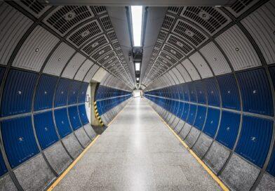 Rząd buduje OGROMNY tunel! Pójdzie na to GIGANTYCZNA kasa!
