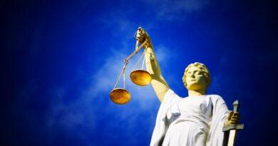 """AFERA wokół """"Świadków Jehowy""""! Sąd był BEZLITOSNY!"""