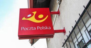 Poczta Polska wprowadza zmiany! Nie nadasz już listu poleconego jak wcześniej.