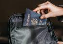 """Bosak OSTRO o wprowadzeniu paszportów covidowych: """"To jest ABSURD!"""". Ma rację?"""