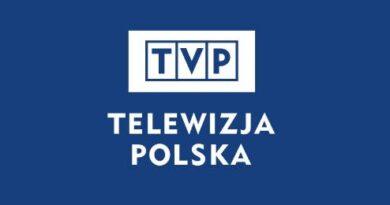 Telewizja Polska jeszcze nigdy nie miała TAK ZŁYCH notowań! Jesteście zaskoczeni?