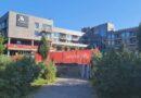 To DZIEJE SIĘ w hotelu polskiej reprezentacji na EURO. Wyciekły szokujące informacje!