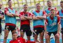Wracamy do domu z Euro 2020. Czy Paulo Sousa straci posadę trenera?!
