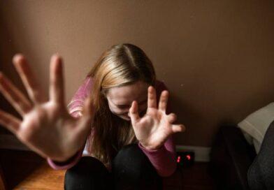 Matka głodziła córki w Białymstoku! Dziewczynki były zawszone i skrajnie zaniedbane!