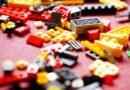 Fatalna pomyłka przemytników. Chłopiec dostał kilo kokainy zamiast klocków LEGO!
