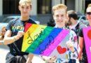 LGBT zakazane w szkołach! Unia Europejska już się sprzeciwia! Będą kary?